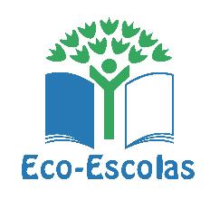 EcoEscolas